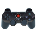DecalGirl PS3 Controller Skin - 9000 (Skin Only)