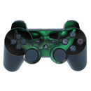 DecalGirl PS3 Controller Skin - Abduction (Skin Only)