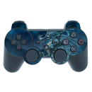 DecalGirl PS3 Controller Skin - Abolisher (Skin Only)