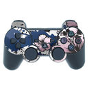 DecalGirl PS3 Controller Skin - Aerial (Skin Only)