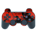 DecalGirl PS3C-AIRBORNE PS3 Controller Skin - Airborne (Skin Only)