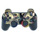 DecalGirl PS3C-ALCSNW PS3 Controller Skin - Alice & Snow White (Skin Only)