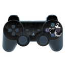 DecalGirl PS3C-ANCHOR PS3 Controller Skin - Anchor (Skin Only)
