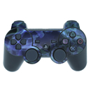 DecalGirl PS3C-APOWER PS3 Controller Skin - Absolute Power (Skin Only)