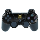 DecalGirl PS3C-APRIDE PS3 Controller Skin - Army Pride (Skin Only)