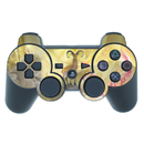 DecalGirl PS3C-ARIES PS3 Controller Skin - Aries (Skin Only)