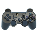 DecalGirl PS3C-ARMYTRP PS3 Controller Skin - Army Troop (Skin Only)