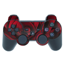 DecalGirl PS3C-BAONAME PS3 Controller Skin - By Any Other Name (Skin Only)