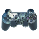 DecalGirl PS3 Controller Skin - Bark At The Moon (Skin Only)