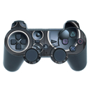 DecalGirl PS3C-BASSISGOOD PS3 Controller Skin - Bass is Good (Skin Only)