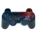 DecalGirl PS3C-BLACKHOLE PS3 Controller Skin - Black Hole (Skin Only)