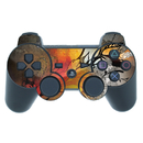 DecalGirl PS3C-BTSTORM PS3 Controller Skin - Before The Storm (Skin Only)