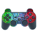 DecalGirl PS3C-BUBL PS3 Controller Skin - Bubblicious (Skin Only)