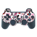 DecalGirl PS3C-BURLYQ PS3 Controller Skin - Burly Q Shoes (Skin Only)