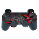 DecalGirl PS3 Controller Skin - Chaos (Skin Only)