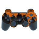 DecalGirl PS3C-CHARGE PS3 Controller Skin - Charge (Skin Only)