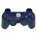 DecalGirl PS3C-COMMITMENT PS3 Controller Skin - Commitment (Skin Only)