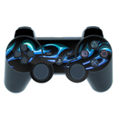 DecalGirl PS3C-COOLTRIBAL PS3 Controller Skin - Cool Tribal (Skin Only)