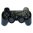 DecalGirl PS3C-COURAGE PS3 Controller Skin - Courage (Skin Only)