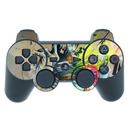 DecalGirl PS3C-DANCE PS3 Controller Skin - Dance (Skin Only)