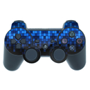 DecalGirl PS3C-DISSOLVE PS3 Controller Skin - Dissolve (Skin Only)
