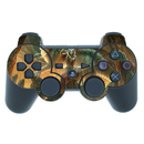 DecalGirl PS3C-DMAGE PS3 Controller Skin - Dragon Mage (Skin Only)