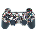 DecalGirl PS3C-DOTS PS3 Controller Skin - Dots (Skin Only)