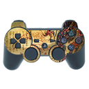 DecalGirl PS3C-DRGNLGND PS3 Controller Skin - Dragon Legend (Skin Only)