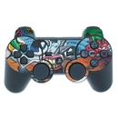 DecalGirl PS3 Controller Skin - Dream Factory (Skin Only)