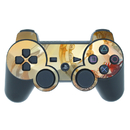 DecalGirl PS3C-DRMTIME PS3 Controller Skin - Dreamtime (Skin Only)
