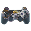 DecalGirl PS3C-EAGLE PS3 Controller Skin - Eagle (Skin Only)