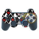 DecalGirl PS3C-EATME PS3 Controller Skin - Eat Me (Skin Only)