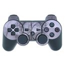 DecalGirl PS3C-EFFER PS3 Controller Skin - Effervescence (Skin Only)