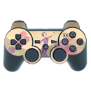 DecalGirl PS3C-FAB PS3 Controller Skin - Fabulous (Skin Only)