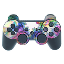 DecalGirl PS3C-FLASHBACK PS3 Controller Skin - Flashback (Skin Only)