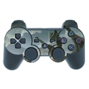 DecalGirl PS3C-FLESSON PS3 Controller Skin - First Lesson (Skin Only)