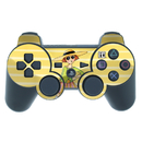 DecalGirl PS3C-GOGIRL PS3 Controller Skin - You Go Girl (Skin Only)