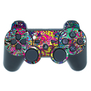 DecalGirl PS3C-GRAF PS3 Controller Skin - Graf (Skin Only)