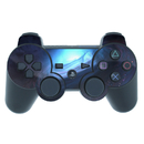 DecalGirl PS3C-HFORCES PS3 Controller Skin - Hidden Forces (Skin Only)