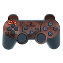 DecalGirl PS3C-HONOR PS3 Controller Skin - Honor (Skin Only)