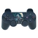 DecalGirl PS3 Controller Skin - Howling Moon Soloist (Skin Only)