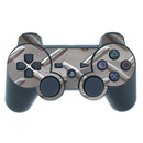 DecalGirl PS3C-INDUS PS3 Controller Skin - Industrial (Skin Only)