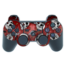 DecalGirl PS3C-ISSUES PS3 Controller Skin - Issues (Skin Only)