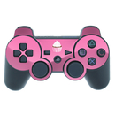 DecalGirl PS3C-KEEPCALM-CUPCAKES PS3 Controller Skin - Keep Calm - Cupcakes (Skin Only)