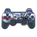 DecalGirl PS3C-LAUNCH PS3 Controller Skin - Launch (Skin Only)