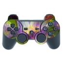 DecalGirl PS3C-LILY PS3 Controller Skin - Lily (Skin Only)