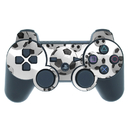 DecalGirl PS3C-LOSBALLS PS3 Controller Skin - Lots of Soccer Balls (Skin Only)
