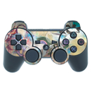 DecalGirl PS3C-LUCIDG PS3 Controller Skin - Lucidigraff (Skin Only)