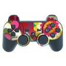 DecalGirl PS3C-MOSAIC PS3 Controller Skin - Mosaic (Skin Only)