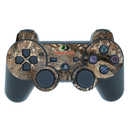 DecalGirl PS3 Controller Skin - Duck Blind (Skin Only)